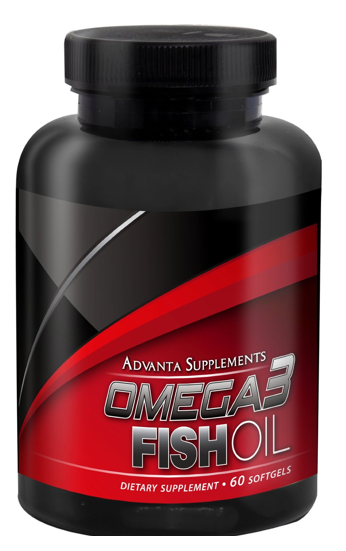 Omega 3 fatty acids and heart disease do fish oil for Dr oz fish oil