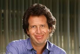 What Really Caused Garry Shandling's Death: The Exploding Heart That Wasn't