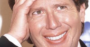 Do You Know What's On Garry Shandling's And Your Parent's Death Certificate?
