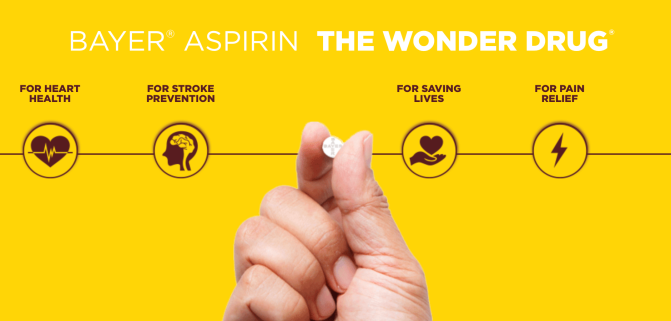 Which Kind of Baby Aspirin Should I Take To Prevent Heart Attack? Chewable Versus Enteric Coated Versus Regular
